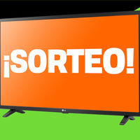 Sorteo: gana una smart TV LG 32 LM6300 con Xataka y Orange [FINALIZADO]