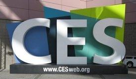 Acer en el CES 2012, síguelo en directo