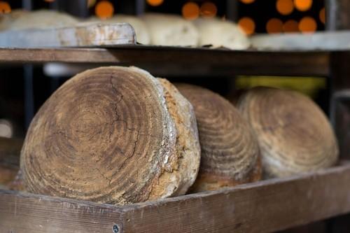 Eliminar el gluten de la dieta: qué perjuicios y beneficios tiene