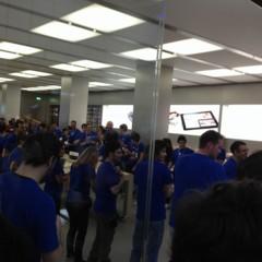 Foto 67 de 100 de la galería apple-store-nueva-condomina en Applesfera