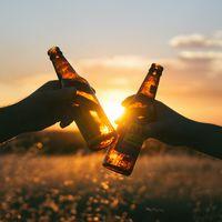 Encuentra el amor mientras bebes cerveza artesanal con este Speed Dating Cervecero