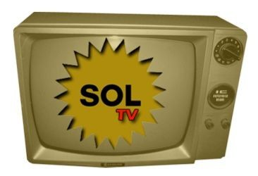 El festival publicitario El Sol lanza un canal de tv en internet