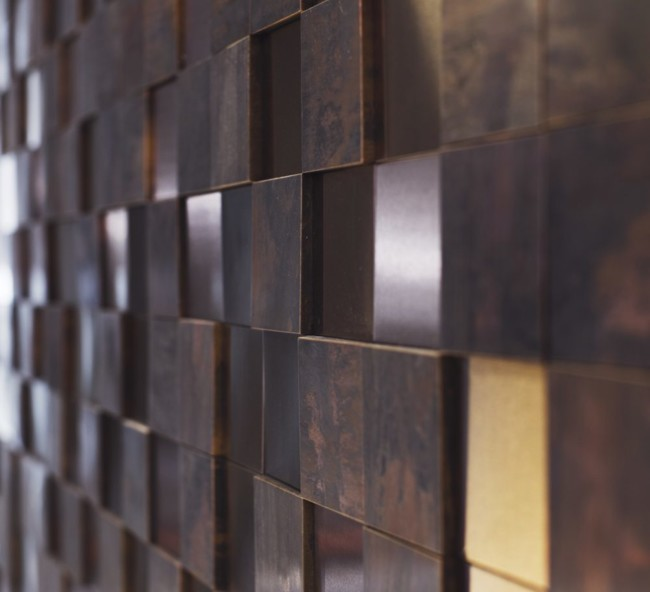 022 Porcelanosa Premium Collection Bolonia R Alzonso Calza