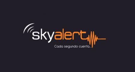 SkyAlert se vuelve de pago… y todo el mundo se vuelve loco