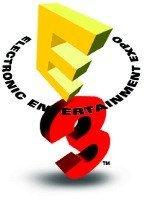 Lista de juegos para el E3 2006