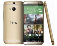 El nuevo HTC One, ya sin secretos
