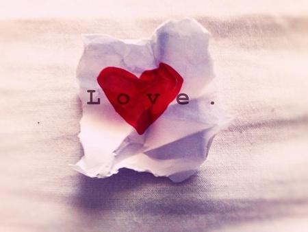 Love is in the air: ideas para San Valentín