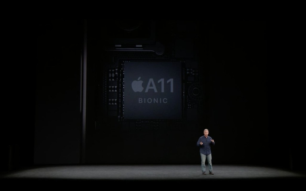 Apple Intel Tercera Transicion 04