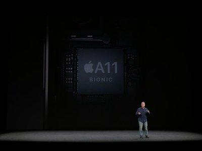 Apple más allá de Intel: la posible tercera transición