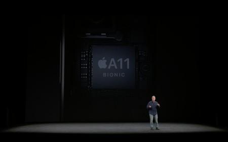 Esta puede ser la agenda de lanzamientos de Apple para 2018 y 2019: Rumorsfera