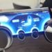 ¿Una portátil Nintendo con forma de dónut? Sería posible gracias a Sharp