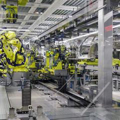 Foto 7 de 19 de la galería porsche-911-992-descubriendo-su-tecnologia en Motorpasión