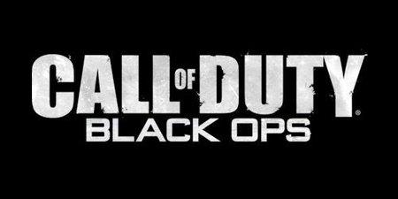 'Call of Duty: Black Ops' anunciado oficialmente