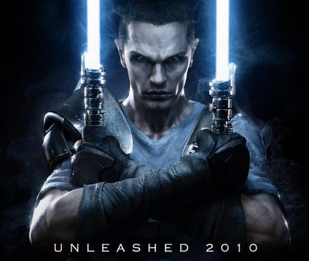 'Star Wars: El Poder de la Fuerza II' anunciado con un primer tráiler