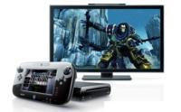 Nintendo Wii U se actualizará en primavera y verano para mejorar su rendimiento