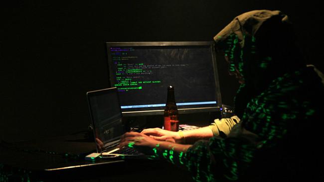 Un nuevo ataque DDoS casi deja sin Internet todo un país, y es algo que debería preocuparnos a todos