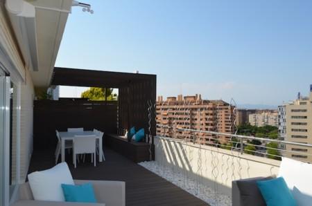 terraza 4