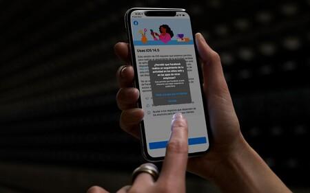 Facebook e Instagram advierten con dejar de ser gratis si no aceptas que te rastreen en iOS 14.5