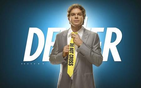 La última (?) temporada de Dexter se emitirá en verano
