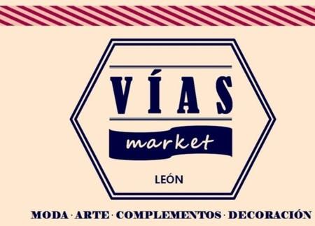 Vías Market