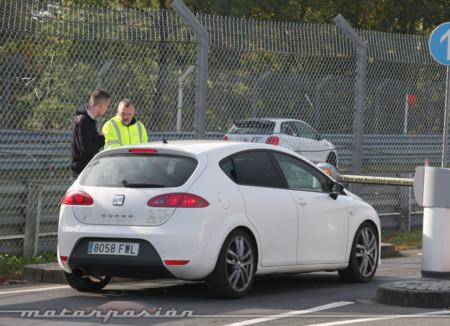 Nurburgring 18