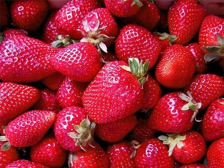 mascarilla-de-fresas.jpg