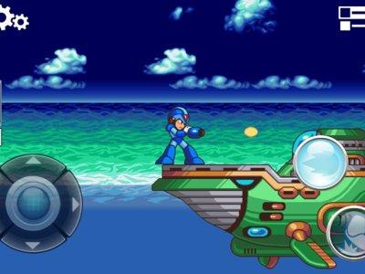 Tras Nintendo y Sony, Capcom también crea una nueva empresa para impulsar sus juegos móviles