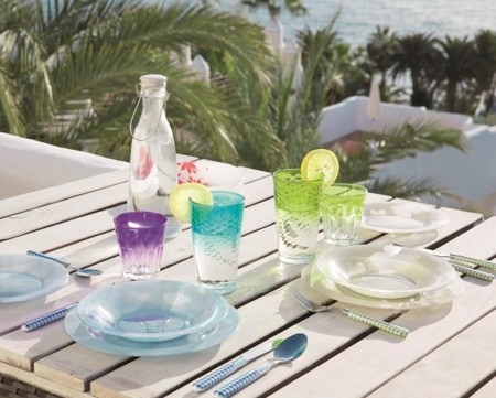Carrefour Home Jardin