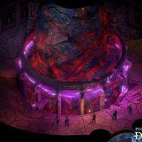 Pillars of Eternity II ha logrado superar los tres millones dólares en su campaña de financiación