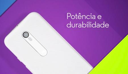 Esto es todo lo que esperamos del próximo evento de Motorola: nuevo Moto G, Moto X y más