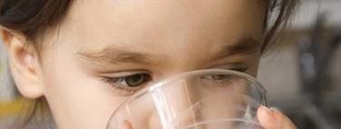 Síntomas de alergias alimentarias en los niños