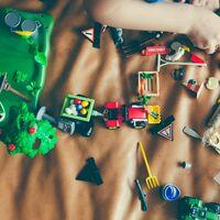 Las mejores ofertas en juguetes de Amazon: Barbie, Playmobil y más muy rebajados