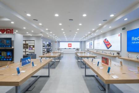 Oficial: la tercera Mi Store de Xiaomi será inaugurada el 27 de abril en México
