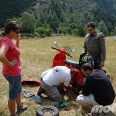 Foto 4 de 21 de la galería tres-dias-en-los-pirineos en Motorpasion Moto