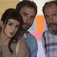 'Ocho apellidos vascos 3' en marcha: Telecinco ha encontrado una idea para hacer la trilogía