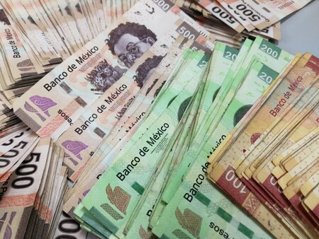 El mexicano promedio gasta 4,840 pesos en la compra de su smartphone, la cifra más alta de la que se tiene registro, según The CIU