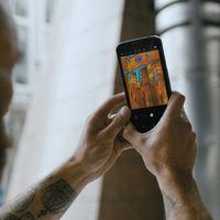 CAT S62 Pro: el móvil con la cámara térmica más avanzada del mercado es también uno de los más resistentes