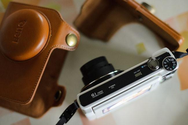 Consejos básicos para las fotografías de bloggers