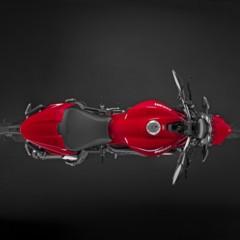 Foto 7 de 115 de la galería ducati-monster-821-en-accion-y-estudio en Motorpasion Moto