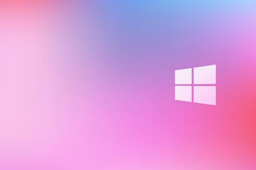 Sí, todavía es posible actualizar a Windows 10 gratis en lo que queda de 2020