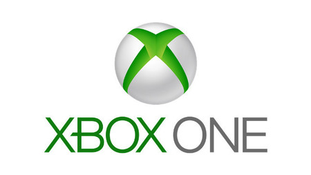 Microsoft seleccionará usuarios de Xbox One para probar su próxima actualización de marzo