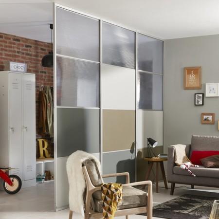 Plan un hogar ecléctico: las 7 claves básicas para conseguirlo