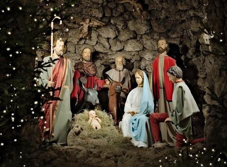 villancicos-navidad
