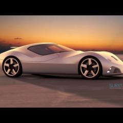 Foto 6 de 6 de la galería toyota-2000-sr-concept en Motorpasión