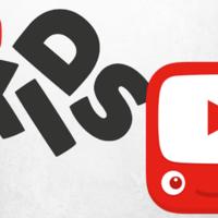 Llega a Colombia YouTube Kids, una aplicación que ofrece contenido apto para niños