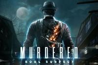 Airtight Games, el estudio responsable de Murdered: Soul Suspect, cierra sus puertas