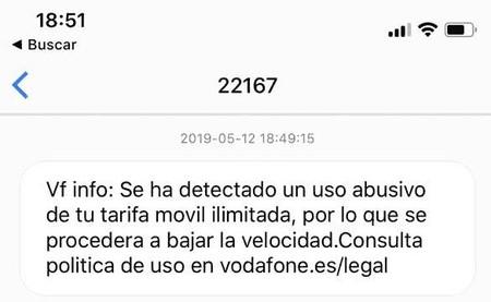 Vodafone Gb Ilimitados