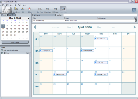 El día en que Gran Bretaña perdió 11 días de su calendario, y otras anomalías temporales