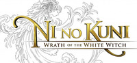 El tráiler de lanzamiento de 'Ni no Kuni: la ira de la Bruja Blanca' es pura magia