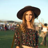 Los 13 looks de celebrities y bloggers que copiar si asistes a Coachella (o a cualquier otro festival)